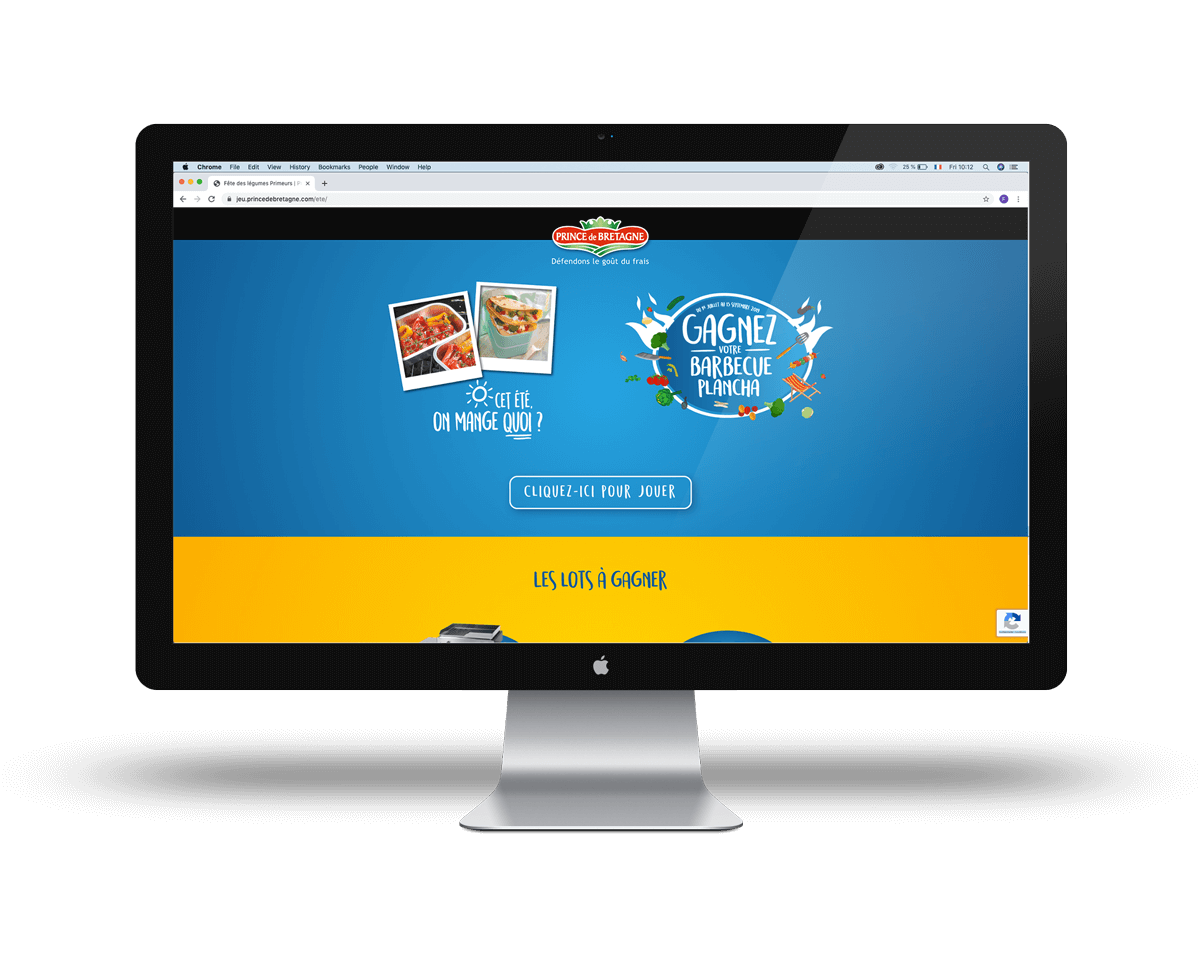 Agence-print-web-site-jeu-concours