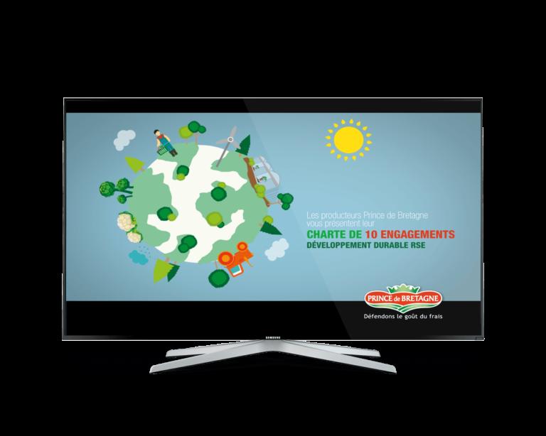 Agence-web-Print-motion-design-video-PRINCE-DE-BRETAGNE-MOTION-DESIGN