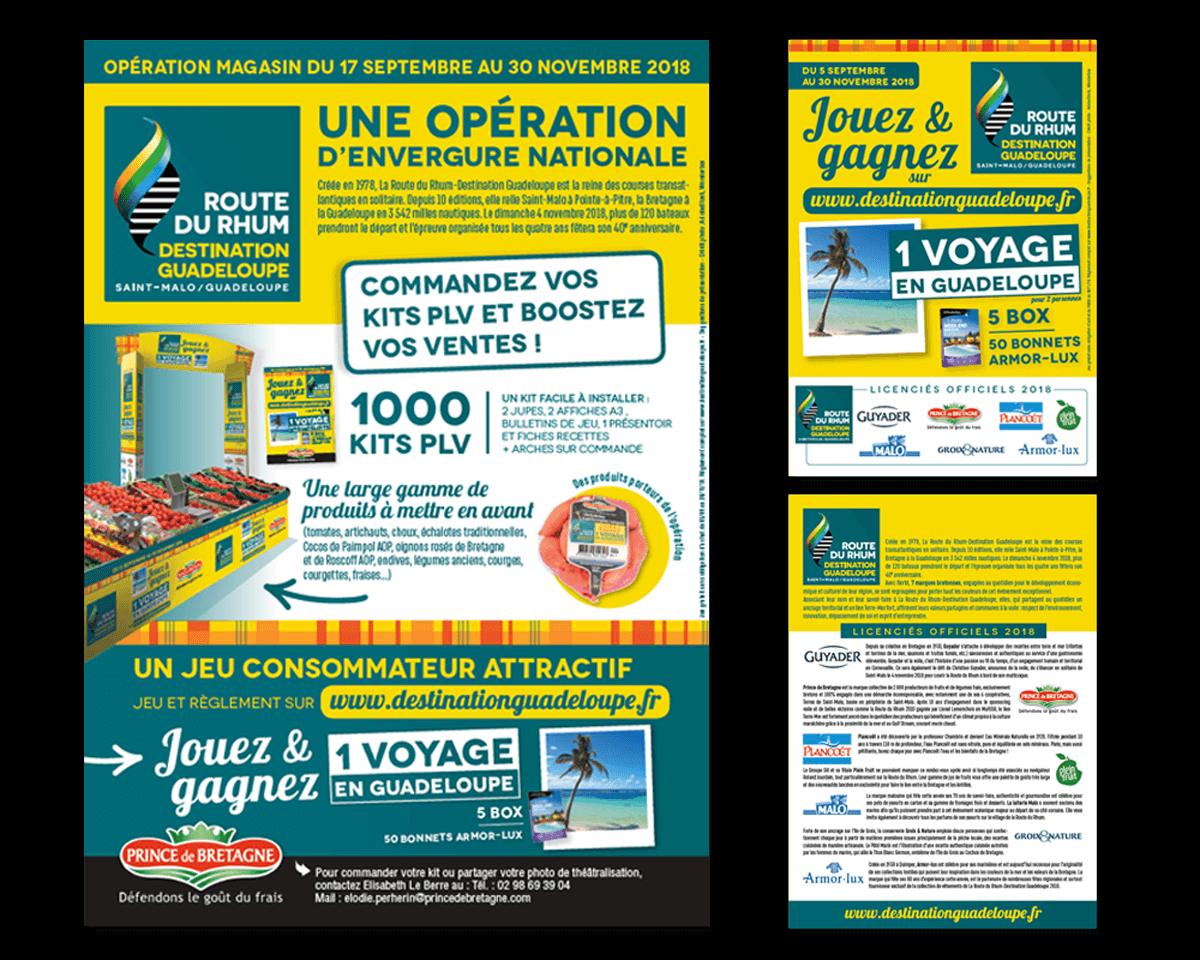 Agence-web-print-Les-Flibustiers-PDB-ROUTE-DU-RHUM-MAGASIN