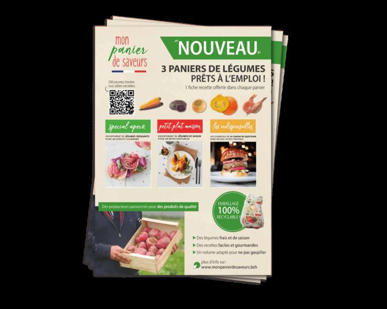 Creation-affiche-plv-agroalimentaire-publicite-communication-bretagne