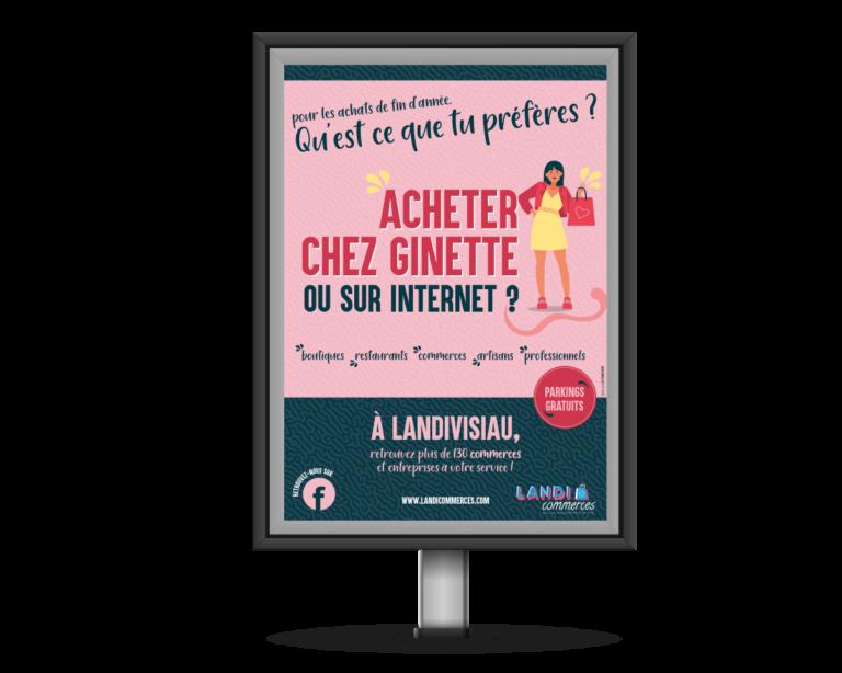 affichage-marketing-communication-finistere-bretagne-asso-commercant-landivisiau