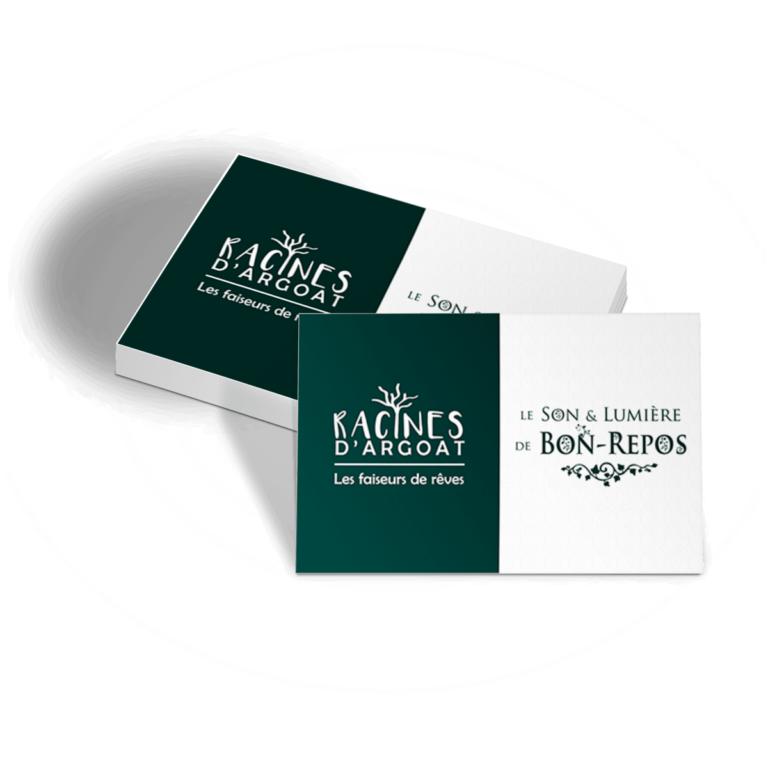 agence-commuication-landivisiau-identite-graphique-logo-cartes-de-visite