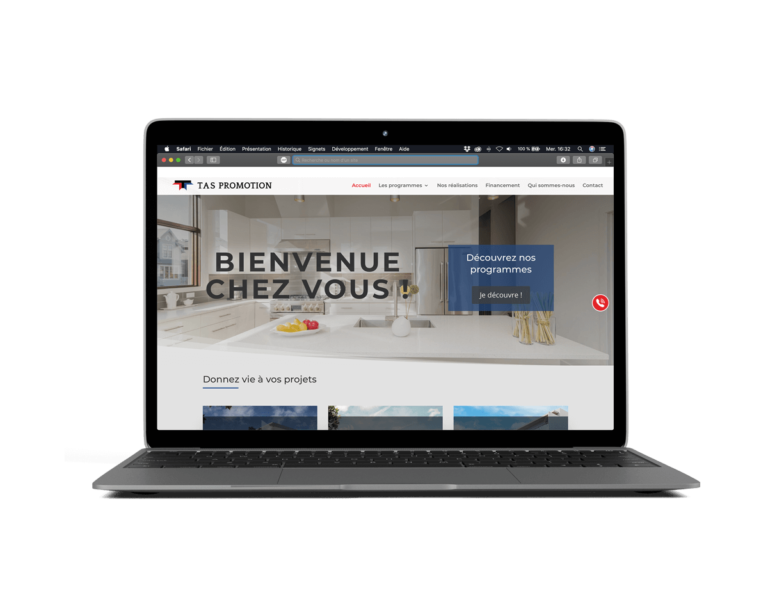 agence-communication-creation-site-web-promoteur-immobilier
