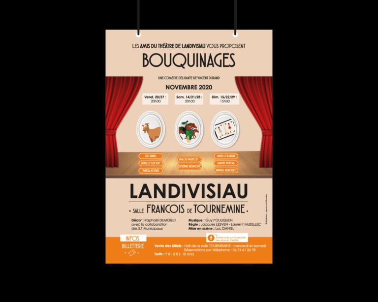 agence-communication-landivisiau-creation-affiche-billets-entree