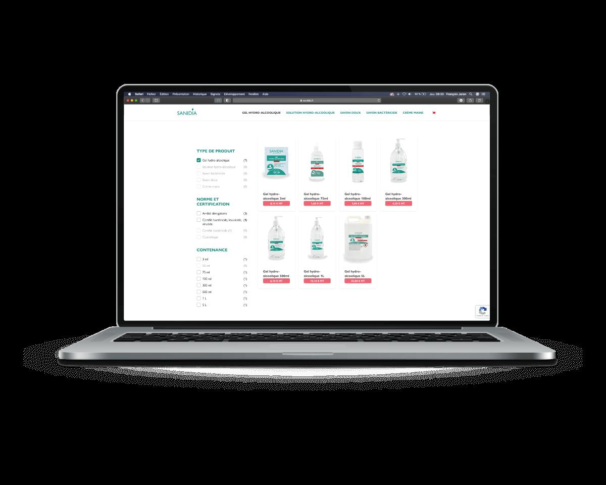 agence-communication-landivisiau-creation-site-web-marchand