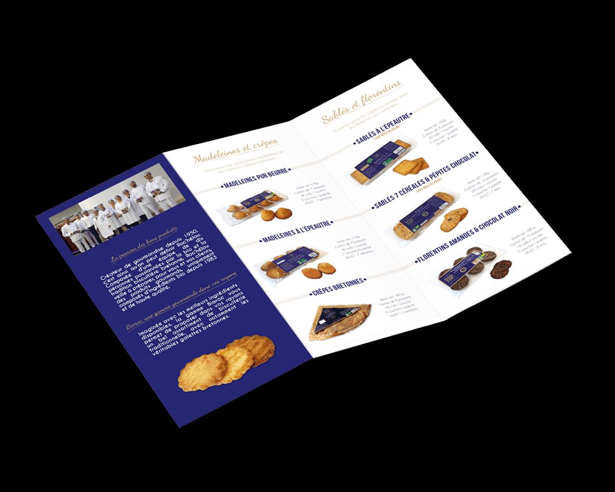 agence-communication-landivisiau-flyer-biscuiterie-bio-roc