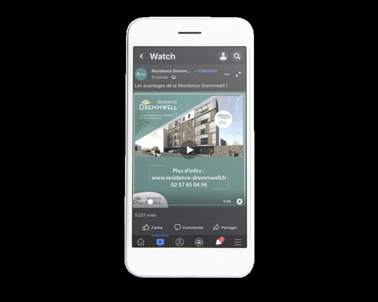 agence-communication-landivisiau-motion-design-immobilier