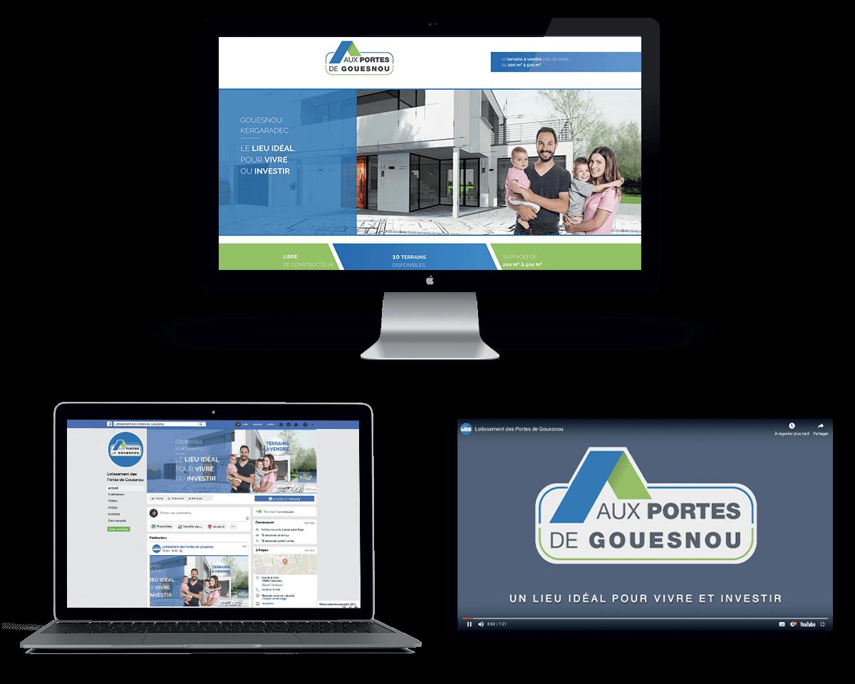 agence-communication-landivisiau-site-web-video-reseaux-sociaux-guillerm