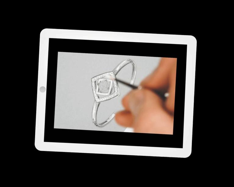 agence-communication-landivisiau-video-timelapse-keruzec-mear