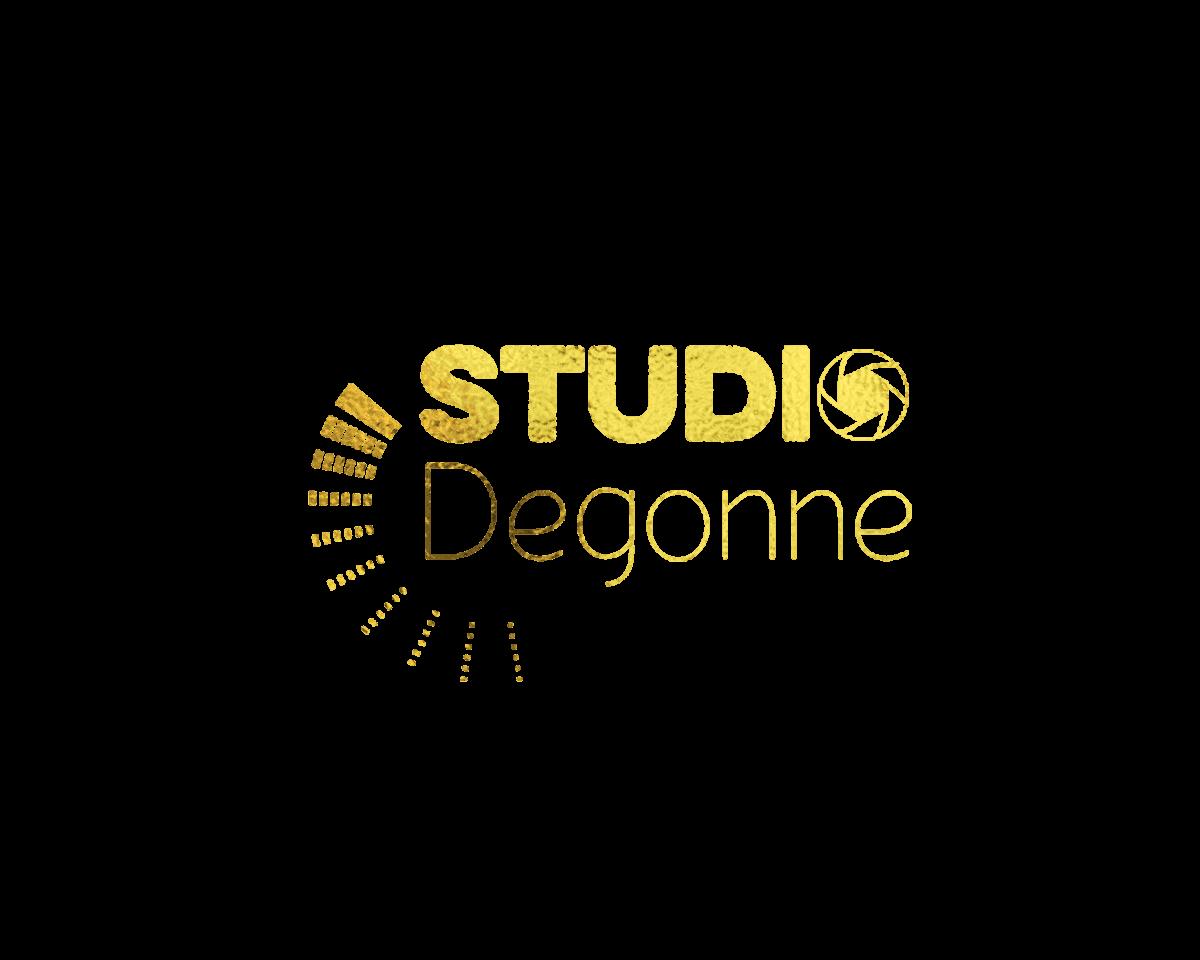 agence-de-communication-landivisiau-creation-logo-morlaix