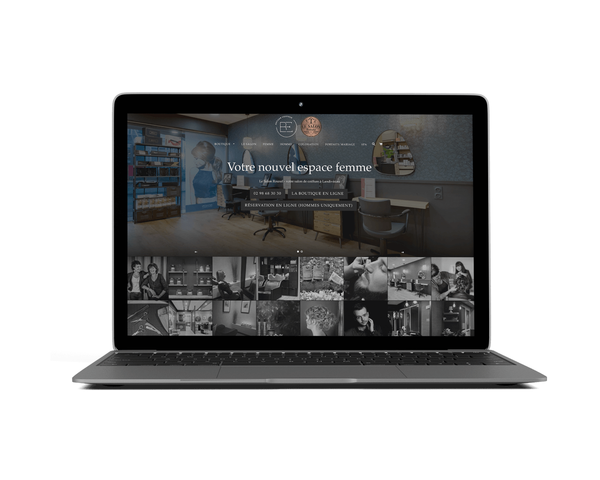 agence-web-comm-creation-site-web-artisan-coiffeur