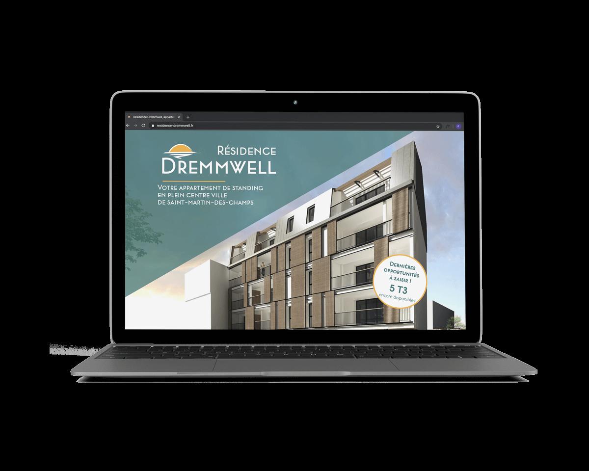 agence-web-creation-site-web-immobilier-landivisiau