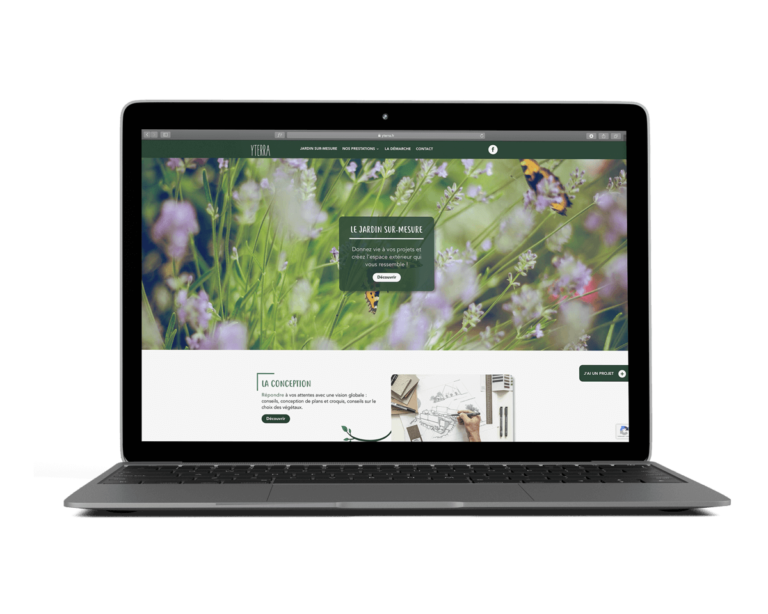 agence-web-landivisiau-les-flibustiers-creation-site-web-paysagiste