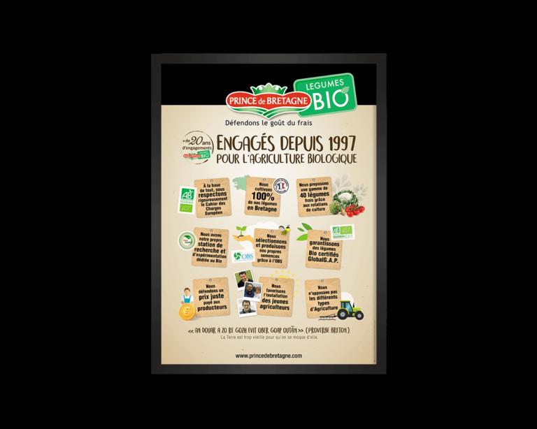 agence-web-landivisiau-print-prince-de-bretagne-poster-bio