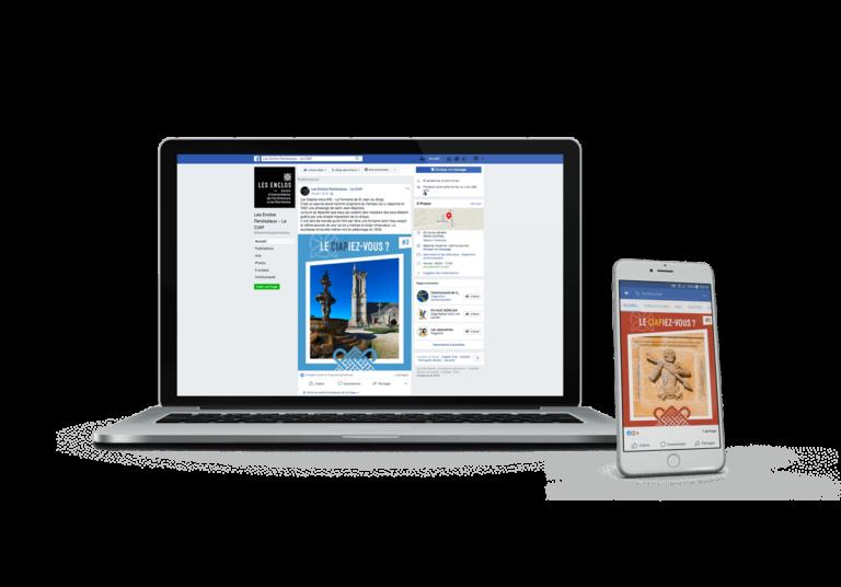 communication-digitale-agence-web-reseaux-sociaux-finistere