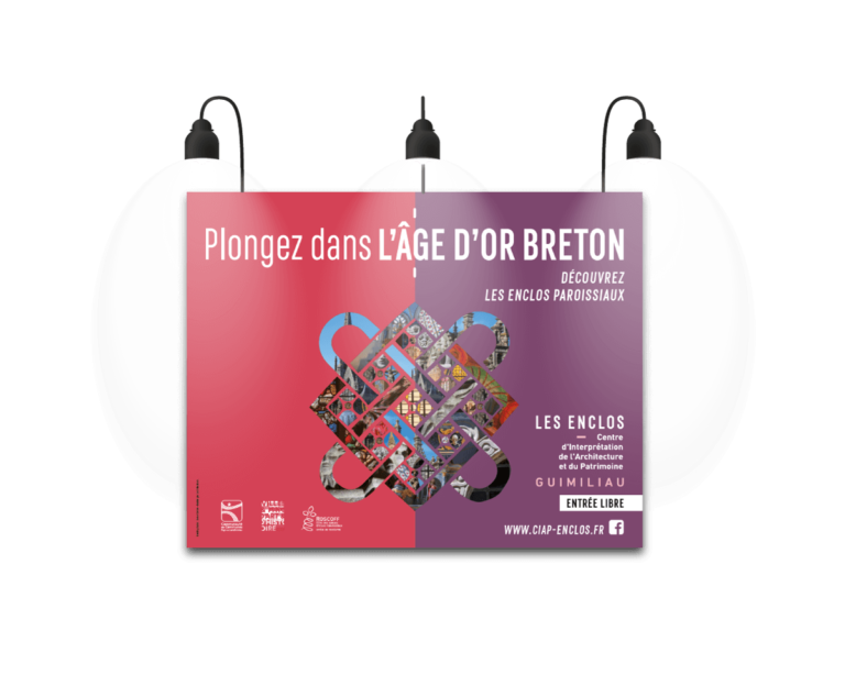 communication-outdoor-urbain-affichage-agence-web-finistere