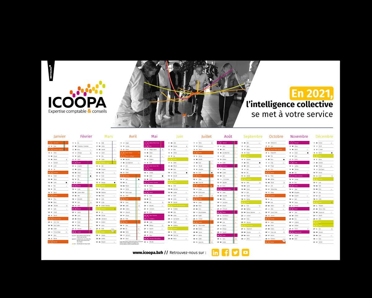 communication-print-agence-web-calendrier-icoopa