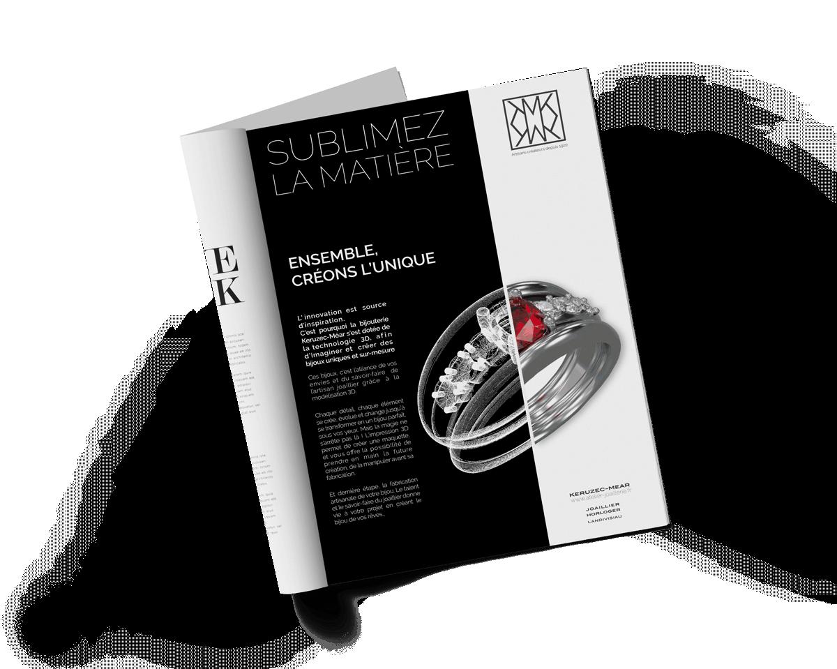 communication-print-agence-web-relations-press-finistere-bretagne-keruzec-mear