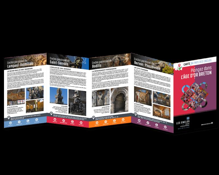 communication-print-marketing-depliant-agence-web-finistere
