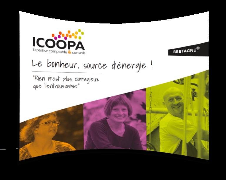 communication-salon-stand-agence-web-finistère-icoopa