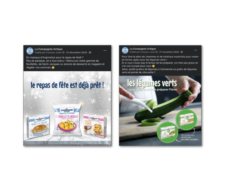 linkedin-communication-digitale-reseaux-sociaux-certificare-agence-web
