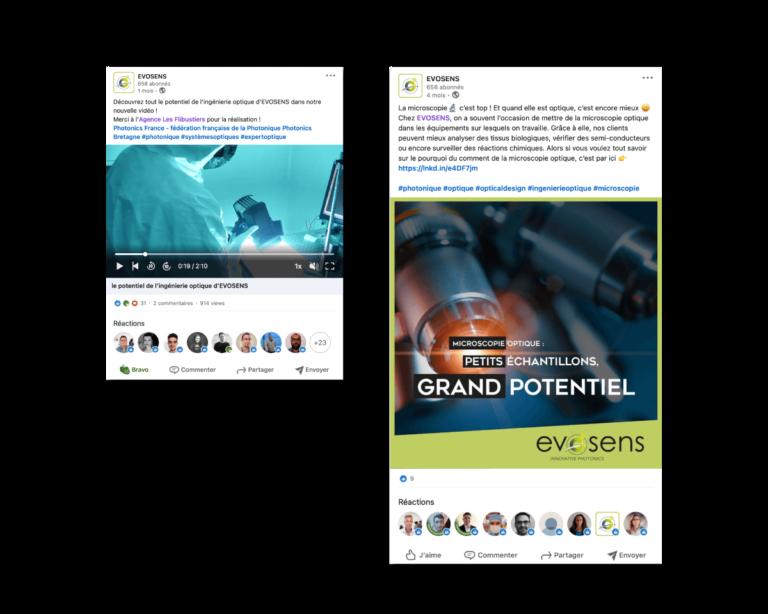 linkedin-communication-digitale-reseaux-sociaux-evosens-agence-web