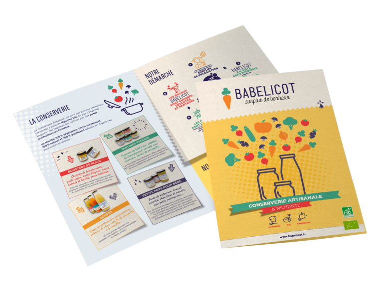 plaquette-commerciale-communication-papier-marketing-landivisiau-bretagne-babelicot