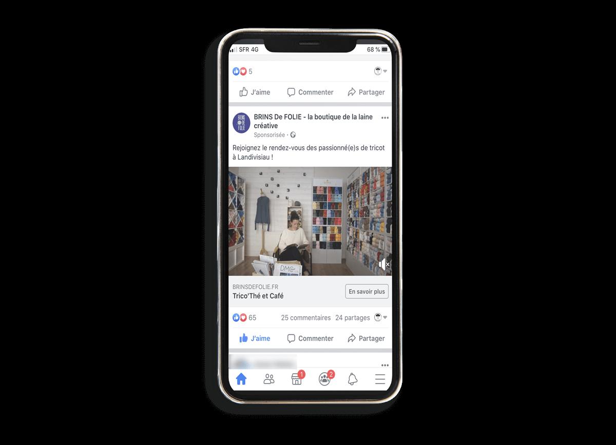 reseaux-sociaux-facebook-communication-digitale-web-agence-finistere-bretagne