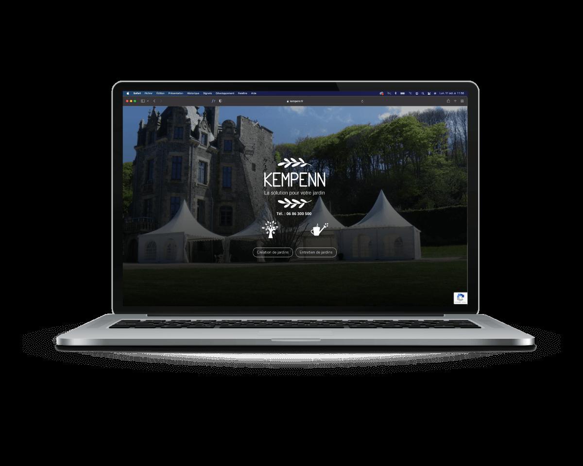 site-web-communication-digitale-agence-finistere-bretagne-kempenn