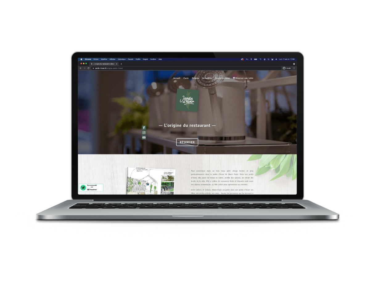site-web-communication-digitale-agence-finistere-marketing-jardin-hiver-brest