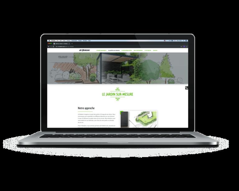 site-web-communication-digitale-finistere-bretagne-communication-ar-bradenn