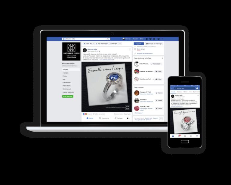 site-web-communication-digitale-landivisiau-bretagne-Keruzec-Mear