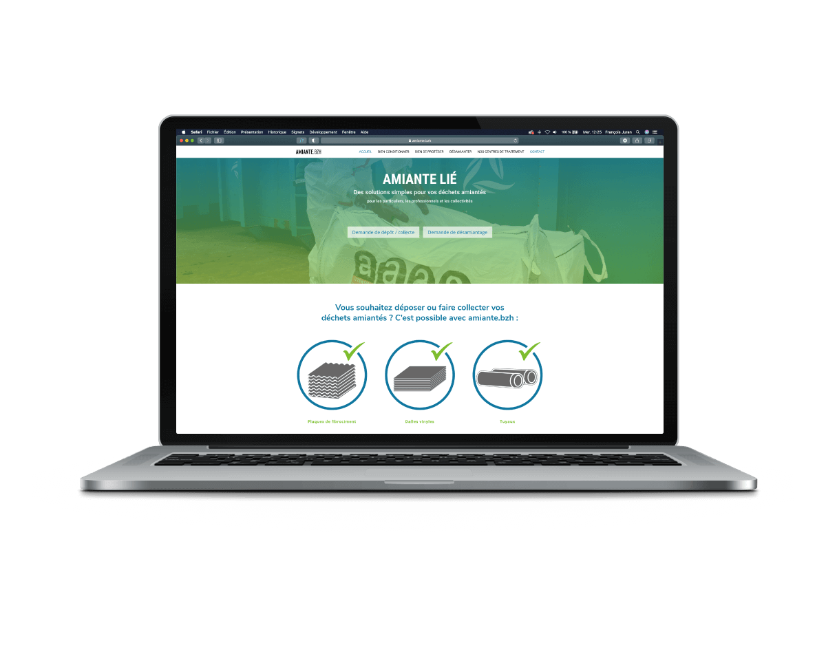site-web-communication-digitale-landivisiau-bretagne-amiante