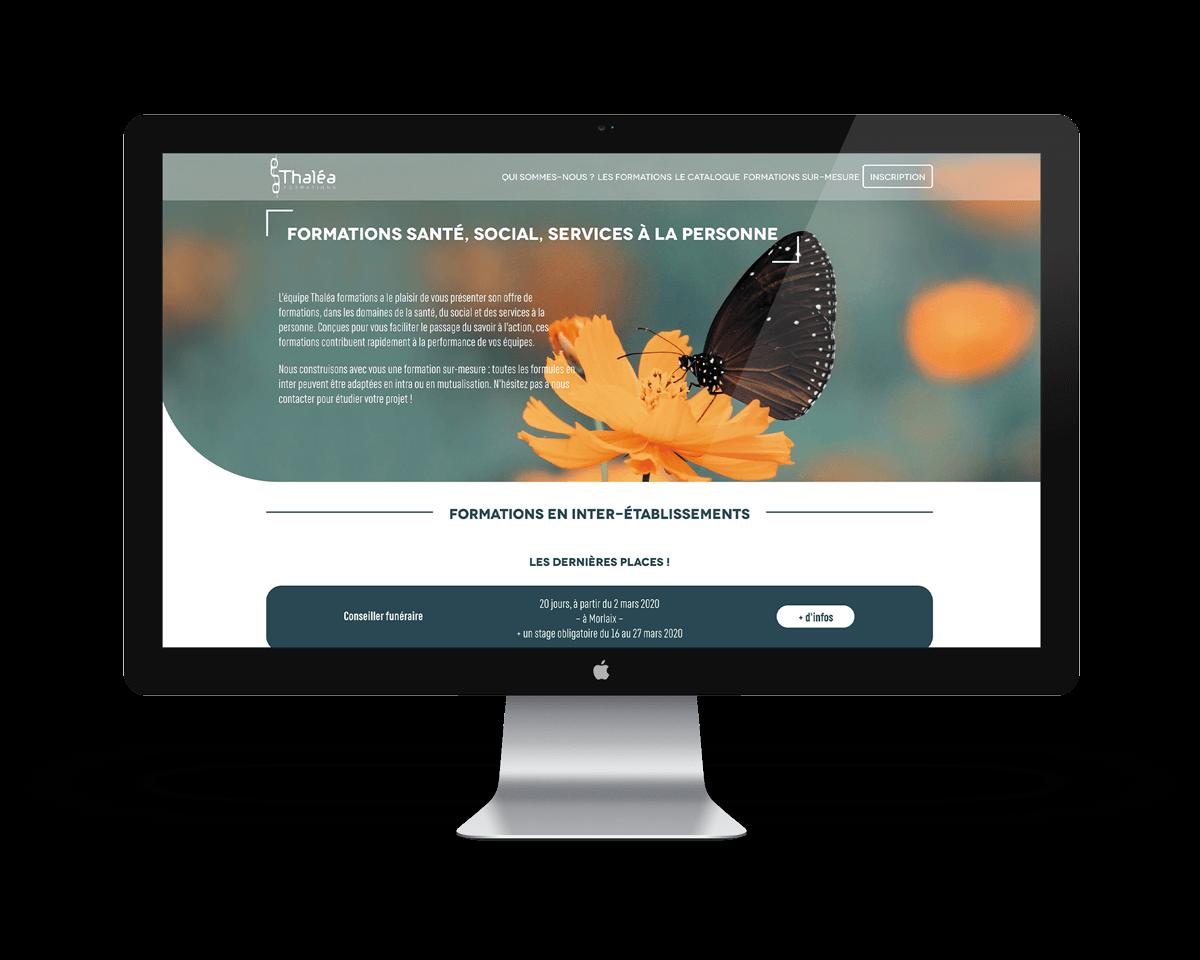 site-web-communication-digitale-marketing-agence-finistere-bretagne-cci