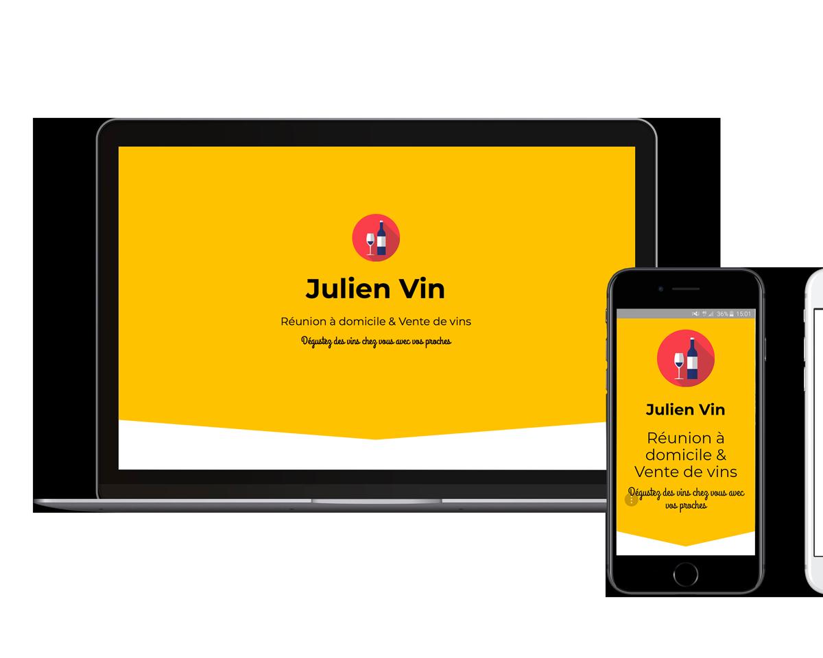 site-web-communication-digitale-vente-ecommerce-agence-finistere-julien-vin